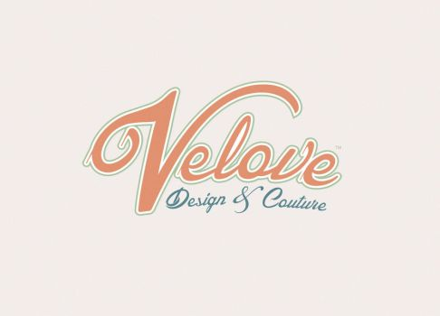 Velove Design and Couture by ediesign