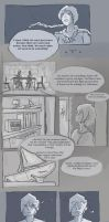 DTJN-101 Round 2 Page 2 by etesian