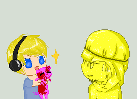 LOOK WHAT I FOUND STEPHANO!~ by SGTCTOINFINITY