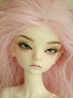 Doll Chateau Bella commission 4 by PinkHazard