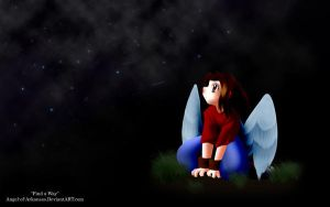 Find a Way by angel-of-arkansas