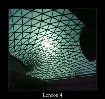 London 4 by northengirl