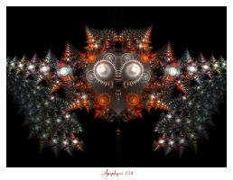 Apophysis- 134 by coolheart