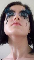 Makeup Contest by Divulged