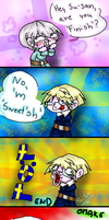 -:APH:- Someday Sealand, Someday by Vilshanka