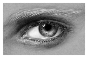 Untitled_eye_2 by tainted-orchid