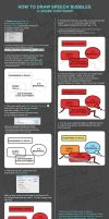 tutorial - babbles in PS ENG by m-u-h-a