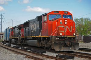 CN IHB Lincoln Ave_0083 3-25-12 by eyepilot13