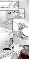 Oath of the Templar  p10 by hush07