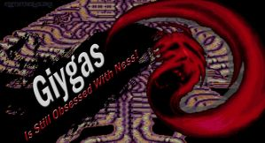 Giygas SSB4 Request by Elemental-Aura