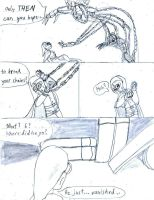 9CC pg 30 He's gone? by JgalDragonborn