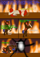 Abel - Page 10 by MaxtWolf