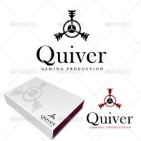 Quiver Gaming Production by sixthlife