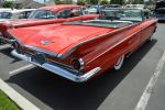 1959 Buick Electra 225 Convertible V by Brooklyn47