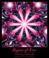 Rapture of Lust - Magica-28 by Ultra-Fractal
