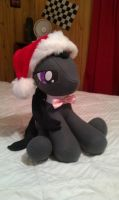 Happy Holidays from Octavia by RusticShine