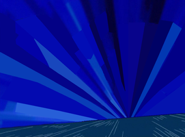 sonic X background 5 by sapphiredragon49