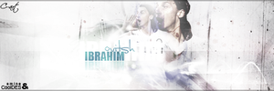IbrahomOvitch 2 by CoolDes