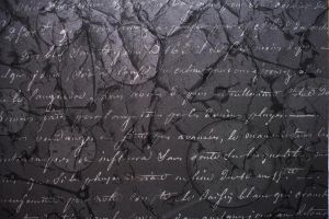 Texture 7 by B-SquaredStock