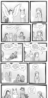 Folded: Page 123 by Emilianite