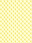 Free custom background - Intense Banana by Hoshi-Hana