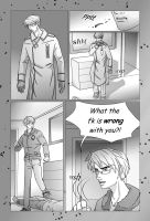Feverish-It's All Too Much pg 71 by TheLostHype