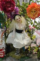 Alice Collection 2013 151 (2) by SutherlandArt