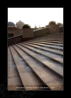 Tour at Emirates Palace 6 by AnubisGraph