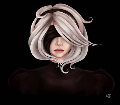 2B by sianSD