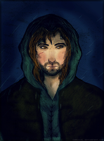 Kili by Comsical