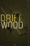 Driftwood by Smiling-Demon