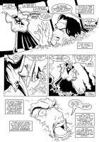 Get A Life 12 - page 1 by martin-mystere
