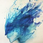 Inner Machinations of the Mind by Maraqua