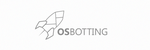 OSBotting by TJFX