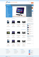 Commersale by prithu