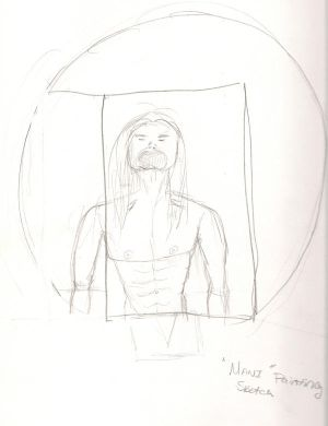 http://th02.deviantart.com/fs42/300W/i/2009/074/8/d/Mani__moon_god_sketch_by_audreydc1983.jpg