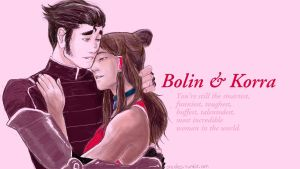 Future Borra wallpaper by oreides