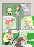BoSc1 page 29 by OuroborosI