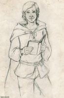 Kvothe_book_smiling by MartAiConan