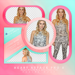 Photopack Png Claire Holt 02 by Ricardo-Swift22