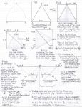 Perspective Tutorial: Angled Specific Triangles 1 by GriswaldTerrastone