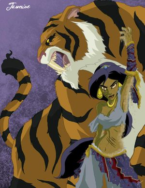 Twisted_Princess__Jasmine_by_jeftoon01.jpg