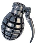grenade by nighthawk101stock
