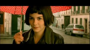 Amelie by angel6611
