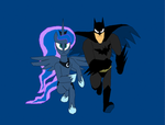 [Image: the_adventures_of_batman_n___luna_by_tyr...4ga7ay.png]
