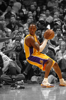 Kobe Coloured by Hayes123