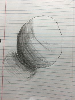 Gave up on shading the sphere by AdMCoopR