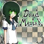 Oh, Dead Master? by Alchemist-L