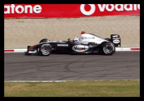 .:Monza 2004:. by CousCoussina