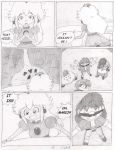 Koopa Troop Recruit Pg 14 by Nintendo-Nut1